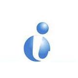 Informatics Education logo