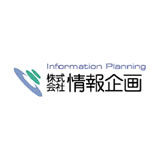 Information Planning Co logo