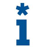 Information Services Inc logo