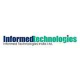 Informed Technologies India logo