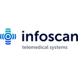 Infoscan SA logo