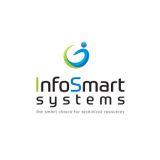 Infosmart Inc logo