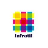 Infratil logo