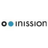 Inission AB logo