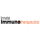 Amplia Therapeutics logo