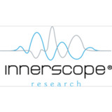 Innerscope Hearing Technologies Inc logo