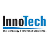 Inno-Tech Holdings logo