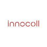 Innocoll Holdings logo