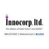 Innocorp logo