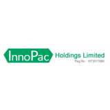 Innopac Holdings logo