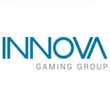 Innova Gaming Inc logo