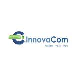 Innovacom Inc logo