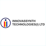 Innovassynth Investments logo