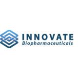 9 Meters Biopharma Inc logo