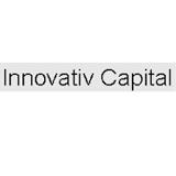 Innovativ Capital AG logo