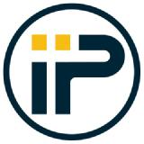 Innovative Industrial Properties Inc logo