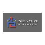 Innovative Tech Pack logo
