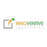 Innoventive Industries logo