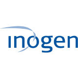 Inogen Inc logo