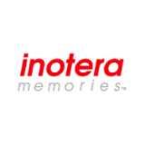 Inotera Memories Inc logo