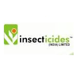 Insecticides (India) logo