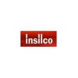 Insilco logo