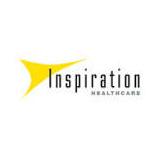 Inspiration Healthcare logo