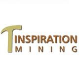 Inspiration Mining logo