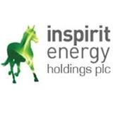 Inspirit Energy Holdings logo