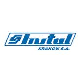 Instal Krakow SA logo