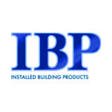 Installed Building Products Inc logo