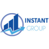 Instant IPO Holding AG logo