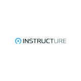 Instructure Inc logo