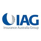 Insurance Australia logo