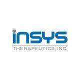 Insys Pharma Inc logo