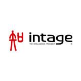 Intage Holdings Inc logo