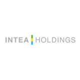 Intea Holdings Inc logo