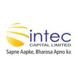 Intec Capital logo