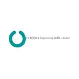 Integra Engineering India logo