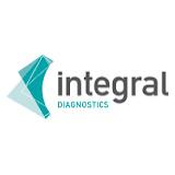 Integral Diagnostics logo