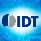 Integrated Device Technology Inc logo