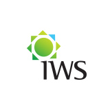 Integrated Waste Solutions Group logo