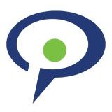 IntelePeer Inc logo