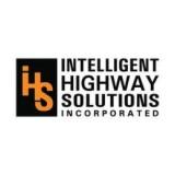 Intelligent Buying Inc logo