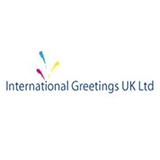 IG Design logo