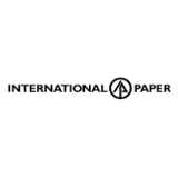 Andhra Paper logo