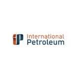 International Petroleum logo