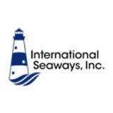 International Seaways Inc logo