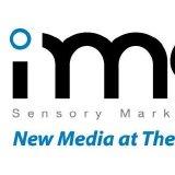 IMS SA logo