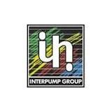 Interpump SpA logo